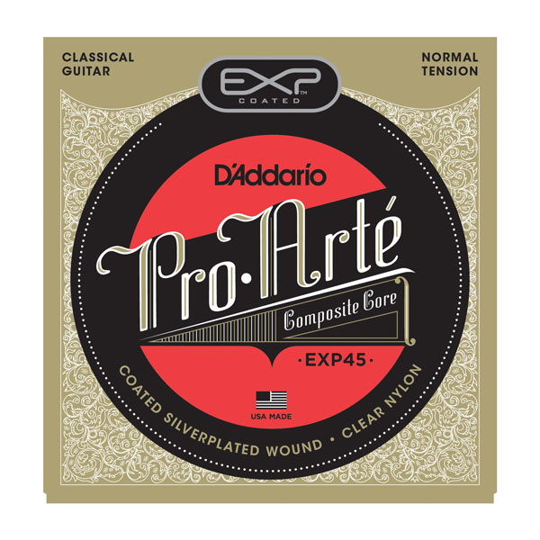 D'Addario classical strings