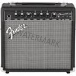 Fender Amplifier 20